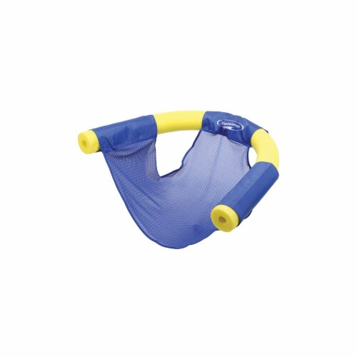 SwimWays Noodle Sling - Assorted Perspective: top
