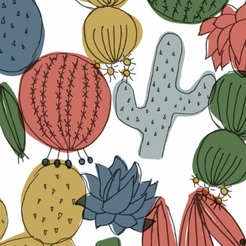 The Honest Co. Honest Gentle + Absorbent Size 3 Diapers Perspective: top