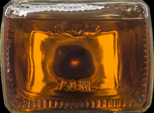 1800 Reposado Tequila Perspective: top