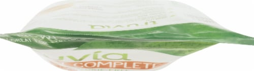 Truvia Sweet Complete Calorie-Free Sweetener Perspective: top