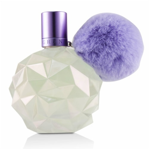 Moonlight by Ariana Grande for Women - 3.4 oz EDP Spray Perspective: top