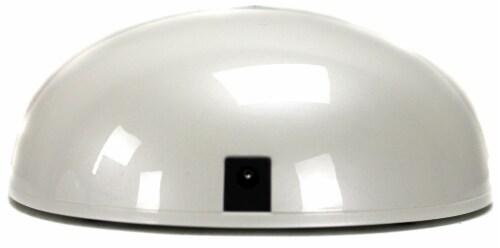 Gelish Harmony Pro 5-45 18W LED Gel Nail Soak Off Polish Curing Light Lamp Perspective: top