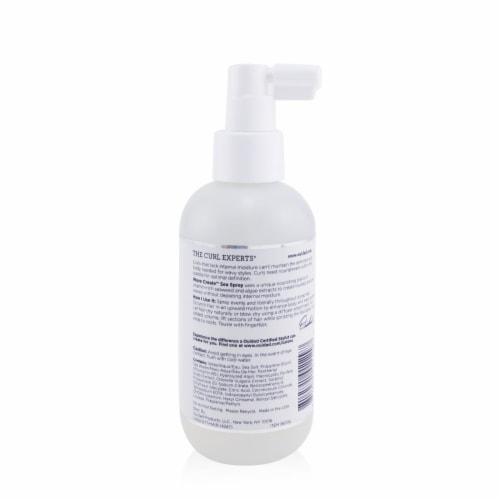 Ouidad Wave Create Sea Spray (Curl Specialists) 175ml/6oz Perspective: top