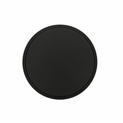 Ballarini La Patisserie Nonstick 12.5-inch Pizza Pan Perspective: top