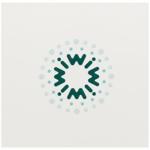 iwi Algae-Based Prenatal Omega-3 + Complete Multivitamin Perspective: top