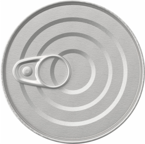 Blue Buffalo Basics Limited Ingredient Diet Whitefish & Potato Recipe Adult Wet Dog Food Perspective: top