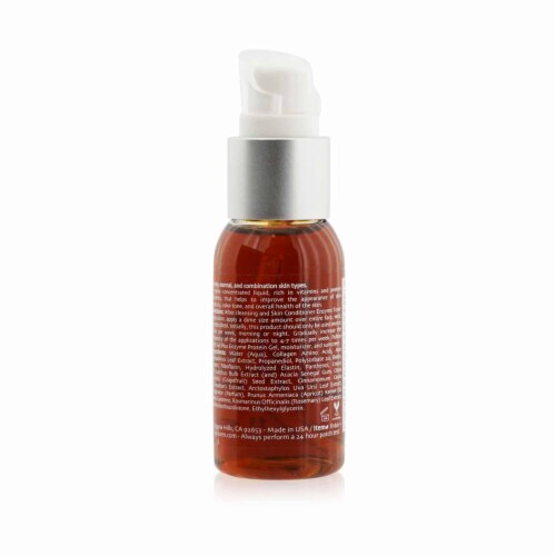 Epicuren Enzyme Concentrate Vitamin Protein Complex  For Dry, Normal & Combination Skin Types Perspective: top