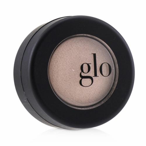 Glo Skin Beauty Eye Shadow  # Ribbon 1.4g/0.05oz Perspective: top