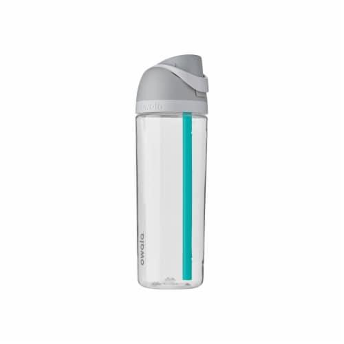 Owala FreeSip Leak Proof Water Bottle - Assorted Perspective: top