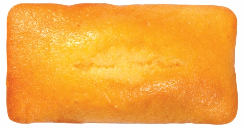 Bakery Delicious Cornbread Loaf Perspective: top