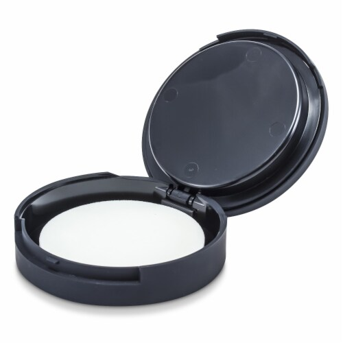 Dermablend Intense Powder Camo Compact Foundation (Medium Buildable to High Coverage)  # Cara Perspective: top