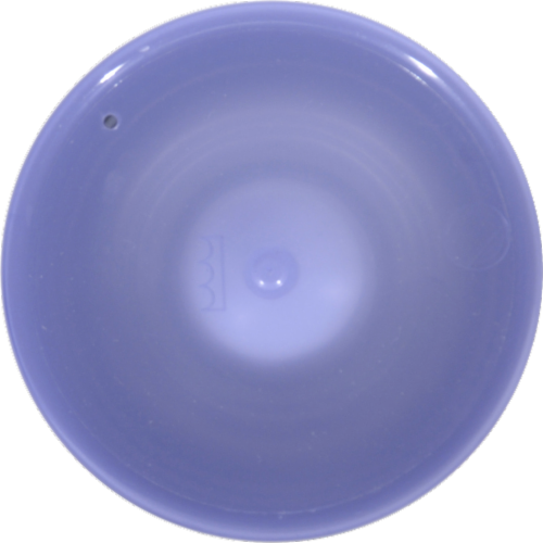 Sure Regular Scent Aerosol Deodorant Perspective: top