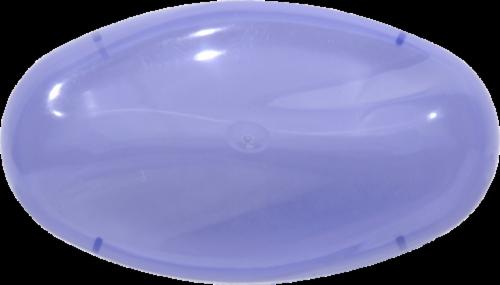 Sure Regular Scent Original Solid Deodorant Perspective: top