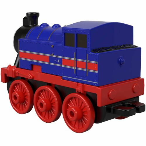 Fisher-Price® Thomas Friends TrackMaster Hong Mei Perspective: top