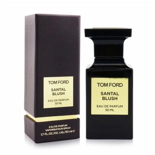 Tom Ford Private Blend Santal Blush EDP Spray 50ml/1.7oz Perspective: top