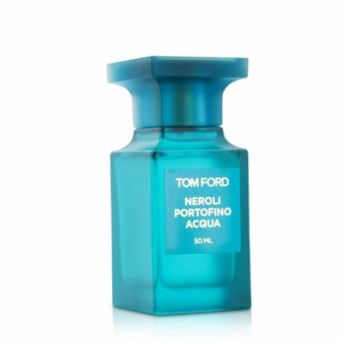Tom Ford Private Blend Neroli Portofino Acqua EDT Spray 50ml/1.7oz Perspective: top