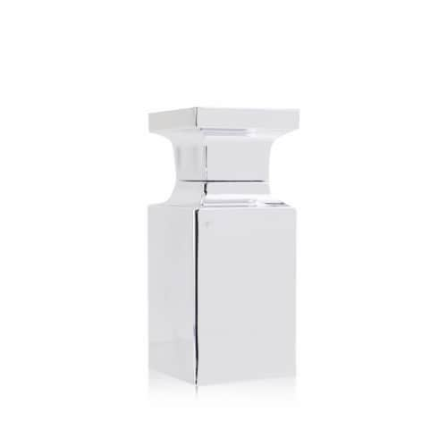 Tom Ford Private Blend Lavender Extreme EDP Spray 50ml/1.7oz Perspective: top