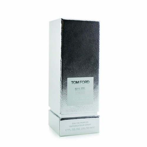 Tom Ford Private Blend Soleil Neige EDP Spray 50ml/1.7oz Perspective: top