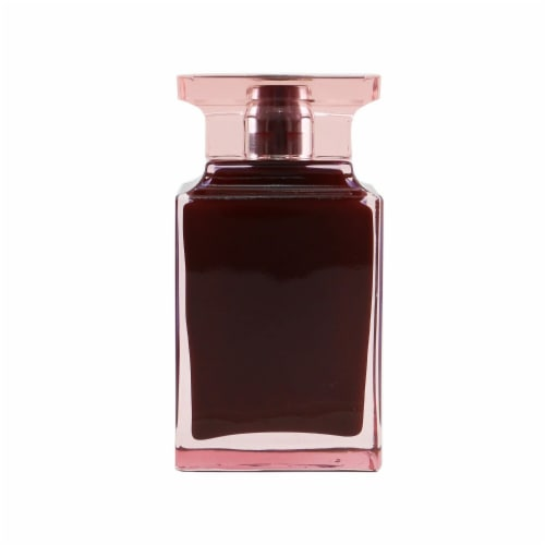 Tom Ford Private Blend Lost Cherry EDP Spray 100ml/3.4oz Perspective: top