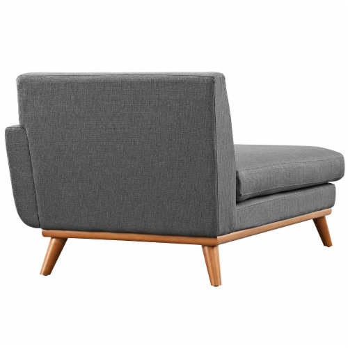 Engage Right-Arm Chaise Perspective: top