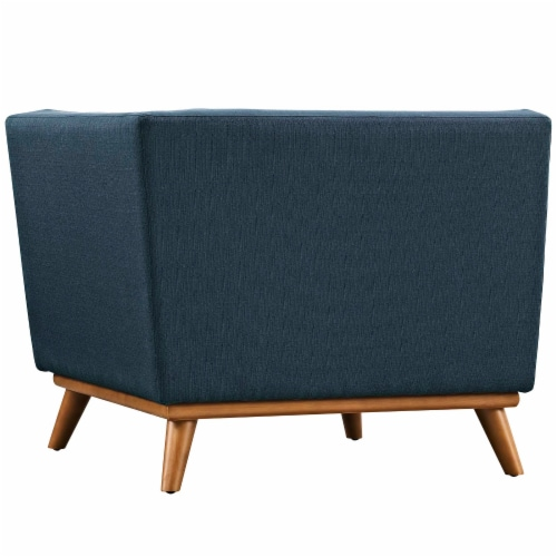 Engage Corner Sofa Perspective: top