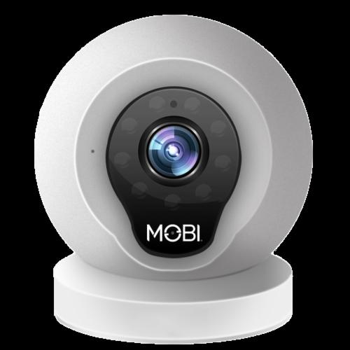 MobiCam Multi-Purpose Perspective: top