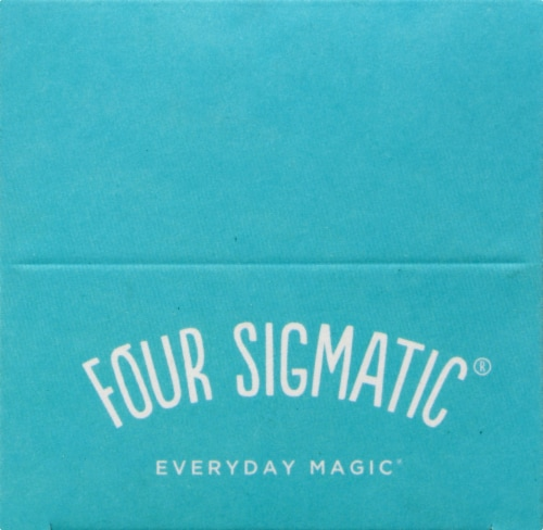 Four Sigmatic Mushroom with Reishi Cacao Mix Perspective: top