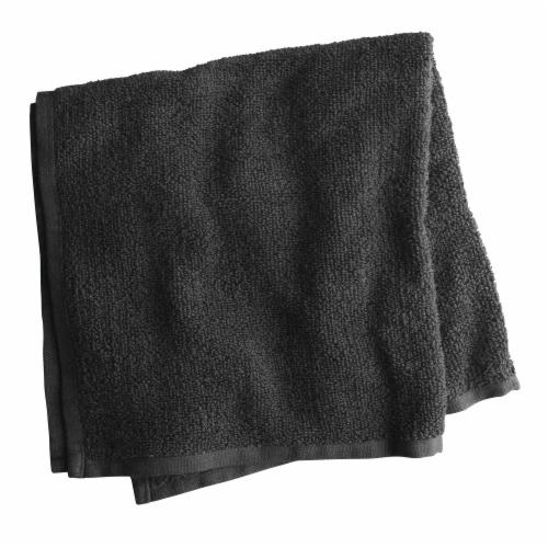 BergHOFF Gem Kitchen Towel Set Perspective: top