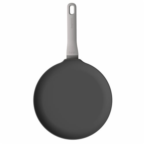 BergHOFF Nonstick Pancake Pan - Gray Perspective: top