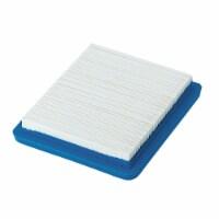 Arnold Air Filter - White