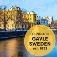 Gevalia Caramel Macchiato K-Cup Espresso Pods with Macchiato Froth Packets