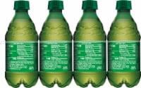 Canada Dry Ginger Ale Soda 8 Bottles
