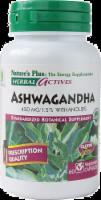 Nature's Plus Ashwagandha 450mg