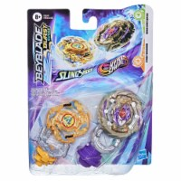 Hasbro Beyblade Burst Surge Slingshock and Hypersphere Playset - Assorted - 1 ct