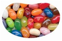 Jelly Belly Bulk Candy