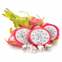 Dragon Fruit - Pitahaya