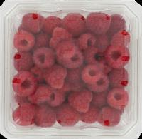 Berries - Rasperries