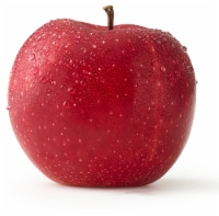 Apple - Jazz - Small