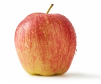 Apple - Ambrosia