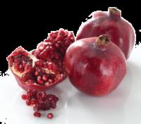 Pomegranate - 1 ct