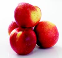 Apple - Sweet Tango