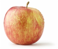 Kiku Apples