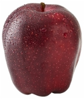 Apple - Red Delicious - Small