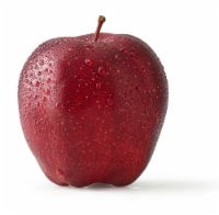 Apple - Red Delicious - Large