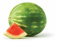 Seedless Watermelon - 1 ct