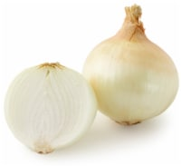 Medium Yellow Onions