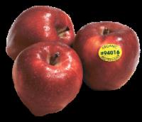 Apples - Cortland