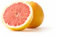 Grapefruit - Red - Large