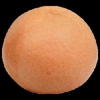 Red Grapefruit - 1 ct