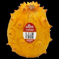 Melons - Horned - Kiwano